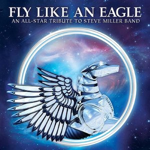 Miller, S: Fly Like An Eagle (Rem.+Bonus)