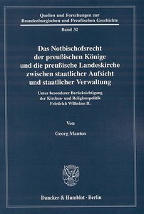 Gotisches Mittelalter und Gottesgnadentum in den Zeichnungen Fri
