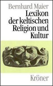 Koran-Lexikon