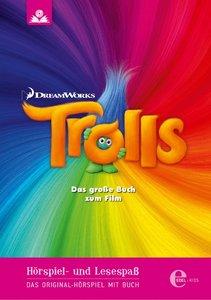 Staffel 1,DVD z TV-Serie
