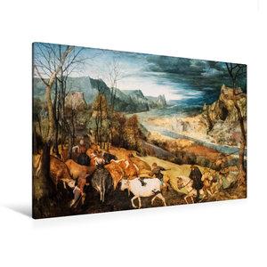 """Une scène du calendrier \""""Great Abbayes de l\'Autriche\"""" 1000 Te"""