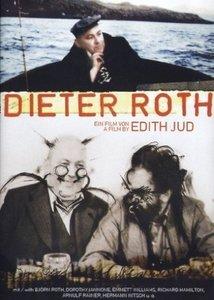 Dieter Roth (Metal Box)