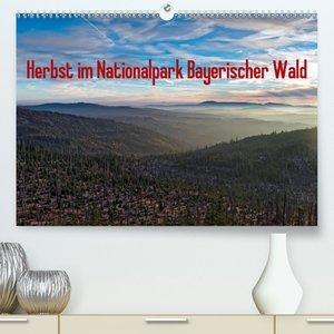 Herbst in Neuengland (Wandkalender 2021 DIN A4 hoch)