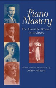 Vocal Mastery (Illustrated Edition) (Dodo Press)