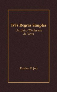 Tres Regras Simples