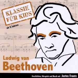 Klassik für Kids - Mozart
