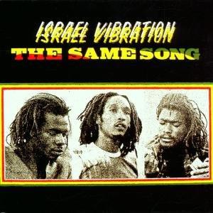Israel Vibration: Reggae Knights