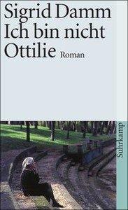 Goethes letzte Reise, Großdruck