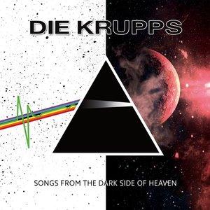 Krupps, D: Als wären wir für immer