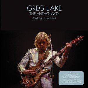 Lake, G: Manoeuvres (Special Edition)