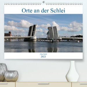Quedlinburg im Harz (Wandkalender 2021 DIN A4 quer)