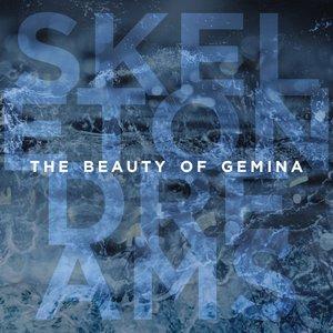 Beauty Of Gemina, T: Beauty of Gemina (complete