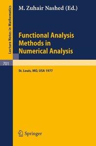 Einführung in die Analytische Zahlentheorie