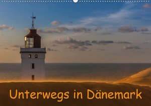 Deutschlandtour (Wandkalender 2021 DIN A2 quer)