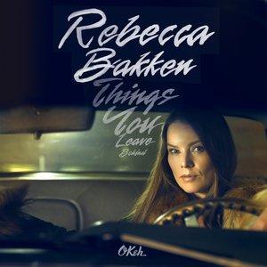 September, 1 Audio-CD