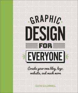 Überzeugende Portfolios für Grafikdesigner
