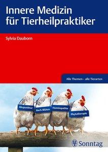 Lehrbuch für Tierheilpraktiker