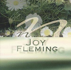 Fleming, J: So Bin Ich!