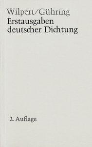 Deutsche Autoren A-Z