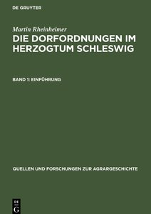 Dorfgesellschaft - Konflikterfahrung - Partizipationskultur