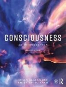Gespräche über Bewußtsein