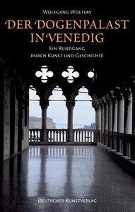 San Marco in Venedig