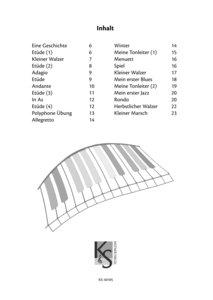 Adlung Spiele - Manimals: Ozeane, Küsten & Pole 1, Kartenspiel