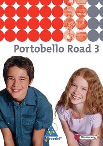 Portobello Road 1. Textbook. Neu