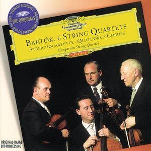 Dvorak: Symphony No.8. Brahms: Symphony No.3, 1 Audio-CD