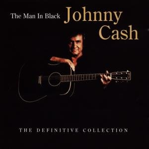 Johnny Cash - All Time Best, 1 Audio-CD