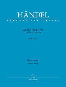 Amor oriental - Händel alla turca, 1 Audio-CD
