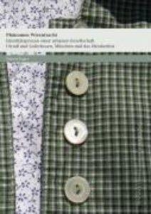 Dress up! Kleidungspraxen und Selbstentwürfe mit Designermode be
