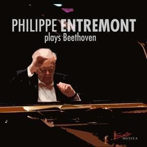 Piano Works, 1 Audio-CD