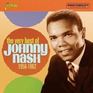 Definitive Early Album..