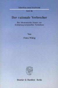 Die Wiederaufnahme des Verfahrens im Schweizerischen Strafprozeß