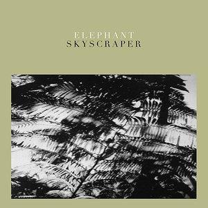 Skyscraper/Spies