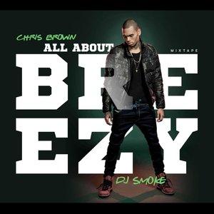 Brown, C: Chris Brown/Exclusive