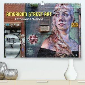 Freche Füchse - lustige Sprüche (Premium, hochwertiger DIN A2 Wandkalender 2021, Kunstdruck in Hochglanz)