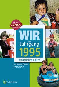 Aufgewachsen in Schwerin in den  40er & 50er Jahren