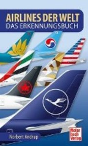 Meilensteine der Luftfahrt