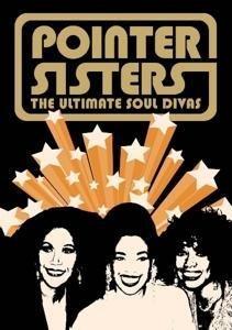 Ultimate Soul Divas
