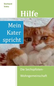 Kater Tommy
