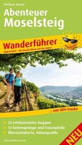 Reise Know-How Wanderführer Türkei, Lykische Küste
