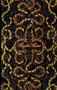 Creative Notes (Notizbuch)