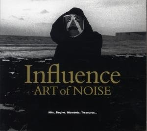 Best Of-Influence