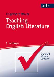 The New Summit - Texts and Methods - Ausgabe für die gymnasiale Oberstufe in Bayern