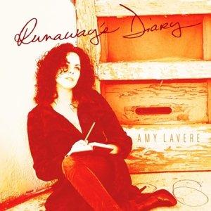 Lavere, A: Stranger Me