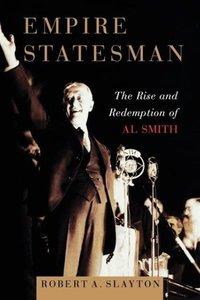 Empire Statesman