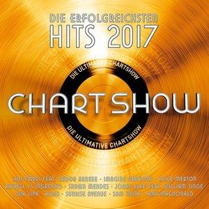 Song Girls, 2 Audio-CDs. Die erfolgreichsten Song Girls aller Zeiten, 2 Audio-CDs