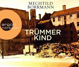 Heißhunger, 4 Audio-CDs